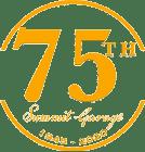 Summit Garage celebrates 75th anniversary