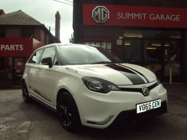 mg3-style-scorpion-exhaust-good-value-low-insurance