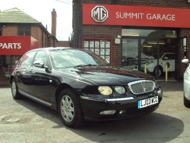rover-75-limousine-lwb-automatic-mcnellie