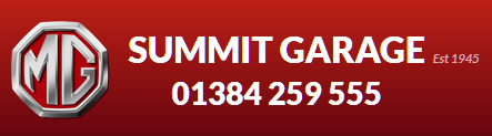 www.summitgarage.co.uk