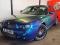 2005 (54) MG ZT 260 V8 4dr – £12,995
